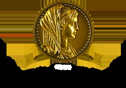 Women's Choice Award