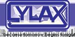 Lylax Bedding
